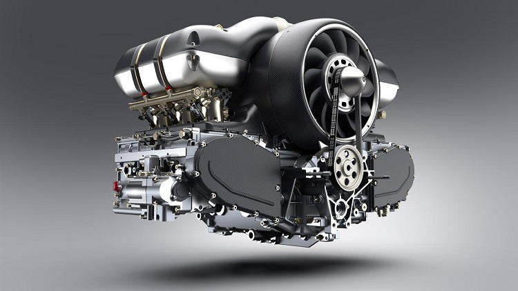 5 Things To Watch For When Buying A Used Car Engine in 2021 post thumbnail image