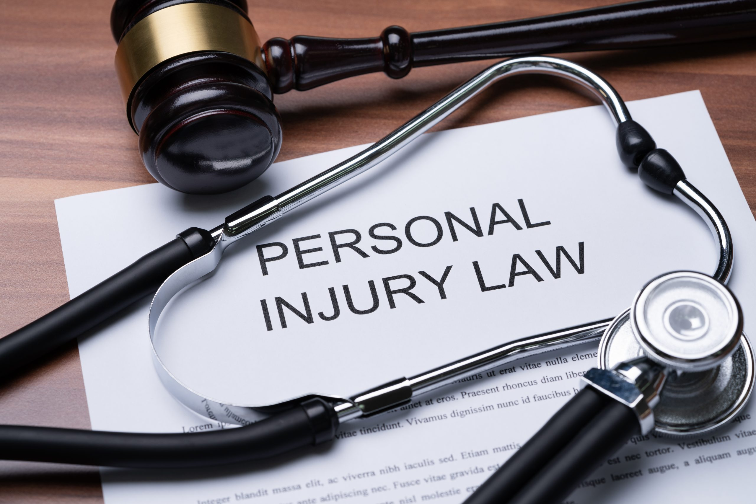 Tips for Choosing a Skilled Personal Injury Lawyer in 2021 post thumbnail image