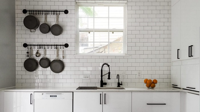 Kitchen Tiles That You Can Clean Easily post thumbnail image