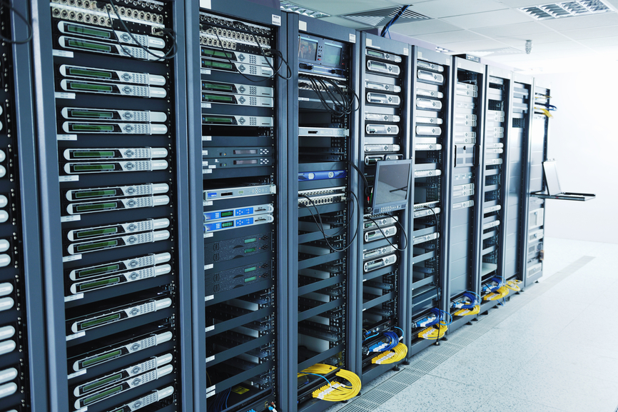 Web Hosting Services VPS and Shared Hosting Server post thumbnail image