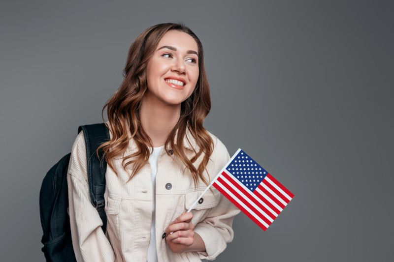 How to Acquire a US Visa for Gifted People – 2021 Tips post thumbnail image