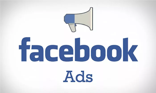 How Can Facebook Ads be a boon to Your Blog Content? post thumbnail image