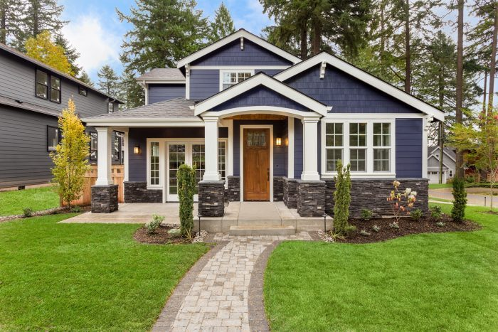 Why is it Important to Own a Home? post thumbnail image