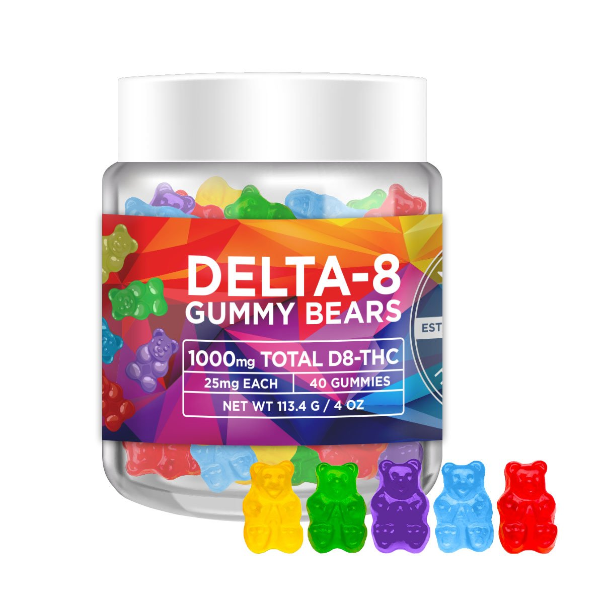 Before you make any buying decision, understand every inch of the Delta 8. post thumbnail image
