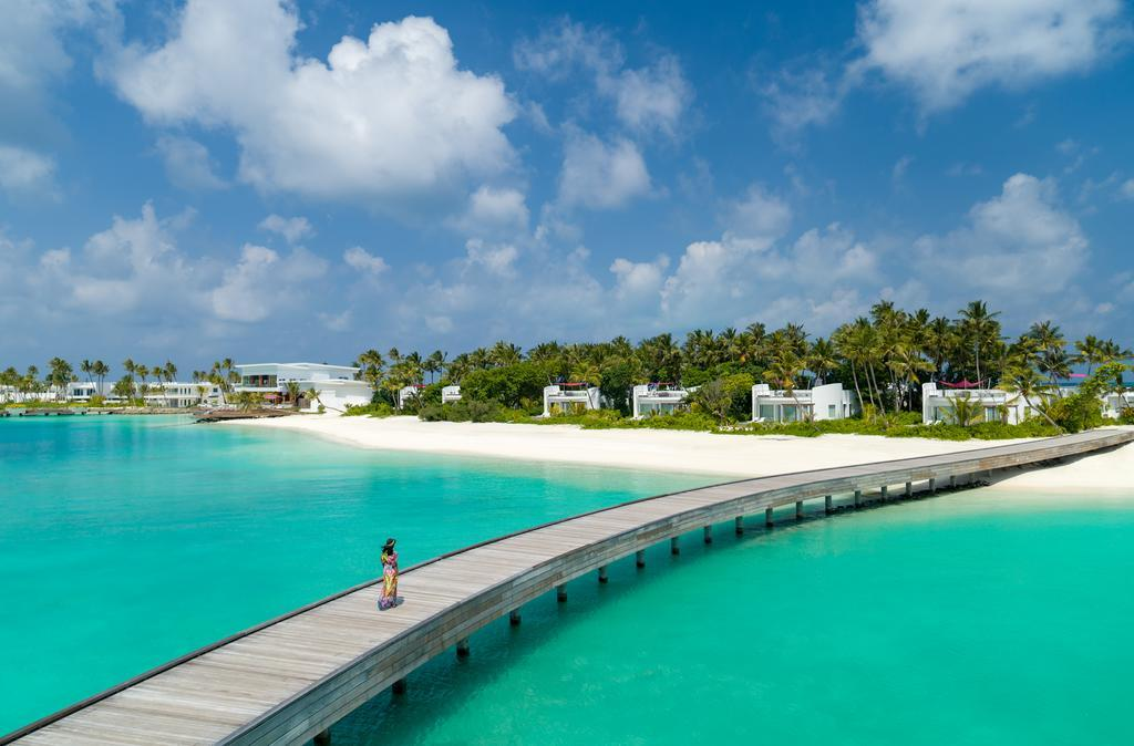 Get The Best Last Minute Offers At Luxury Resort post thumbnail image